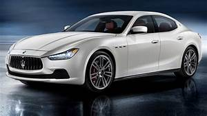 80 Maserati Pdf Manuals Download For Free