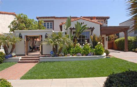custom  world spanish style home  house vrbo