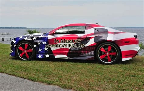 gm commemorates veterans day  expanding military
