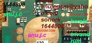 Huawei G520 Ringer Solution Jumper Problem Ways