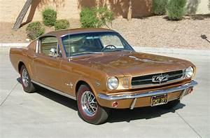 Ford Mustang Fastback 1965 : 1965 ford mustang fastback hi po hero photo image gallery ~ Dode.kayakingforconservation.com Idées de Décoration