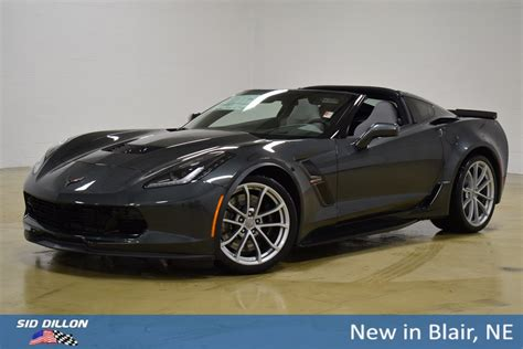 Chevy Corvette Grand Sport by 2019 Chevrolet Corvette Grand Sport 2019 2020 Chevy