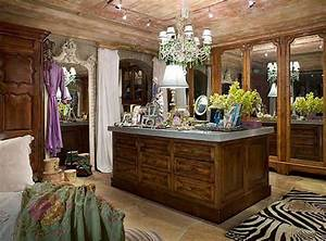 kimora lee simmons House Inside | ... KIMORA-SIMMONS-HOUSE ...