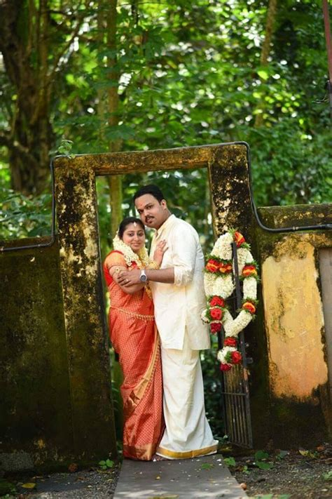 Kerala Wedding Photos Collection  Kerala Wedding Style. Inset Stone Engagement Rings. Flower Photography Engagement Rings. Celbrity Rings. Eczema Rings. Big Diamond Rings. Half Carat Engagement Rings. Black Ice Wedding Rings. Wedding Finger Wedding Rings