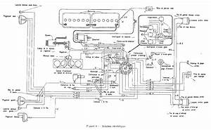 M201    Willys Mb Wiring
