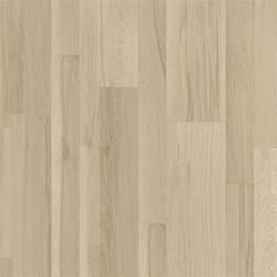 light wood floor texture light parquet texture seamless 05255