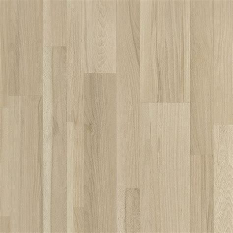maple hardwood flooring light parquet texture seamless 05255