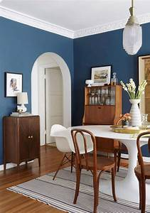 wonderful blue dining room colors with 25 best blue dining With how to decorate blue dining room