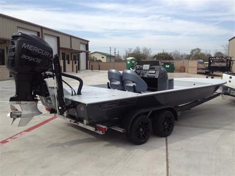 Performance Boats For Sale Ebay by Scb Flats Performance Boats Page 2 The Hull