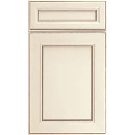 home depot cabinet brands lowes kitchen cabinet brands lowes pantry cabinets