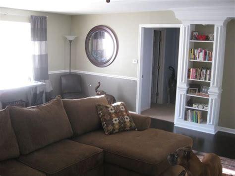 koala bear behr paint color google search living room