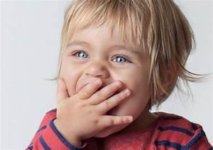 Папиллома в горле лечение у ребенка