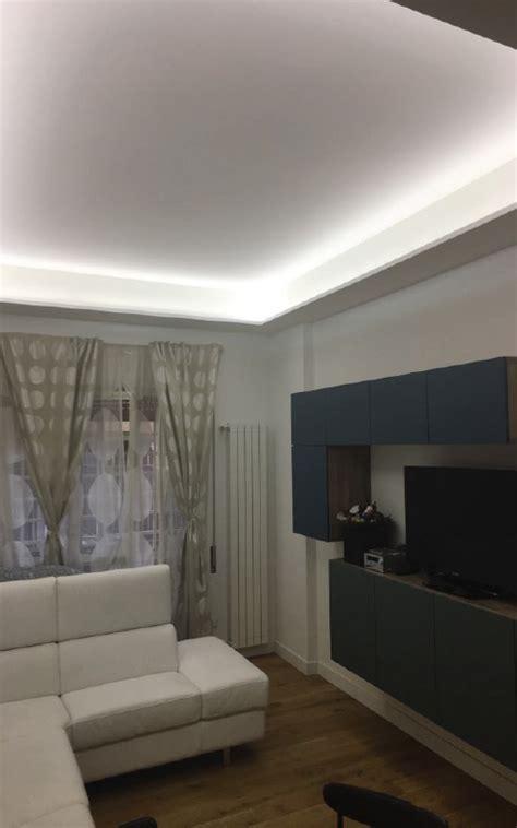 Ristrutturazione Appartamento Roma Casilina, Rifacimento