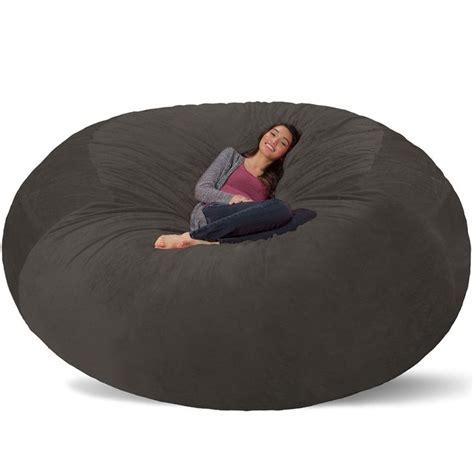 bean bag sofa chair 25 best ideas about bean bags on pinterest bean bag