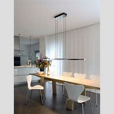 Hangelampen Esstisch Haus Mobel 25 Best Ideas About Pendelleuchte Esstisch On Pinterest #5267