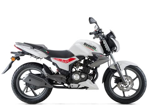 Benelli Tnt 15 2019 tnt 15 benelli q j motorcycles and scooters