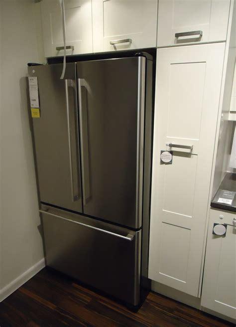 kitchen cabinets refrigerator refrigerators parts refrigerator 3199