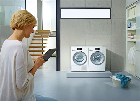 ifa  day  siemens miele bosch home appliances
