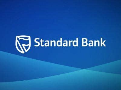 standard bank property finance home loans  sa loansfind