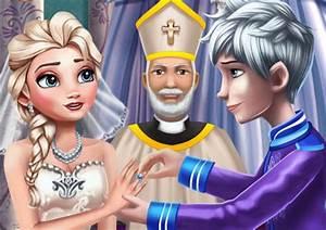 Jeux Pour Mariage Rigolo : les meilleurs jeux sur jeux fille gratuit ~ Melissatoandfro.com Idées de Décoration