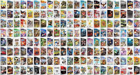 Bajar juegos wii music jinni. Descargar Juegos Wii Wbfs 1 Link - Descar 0
