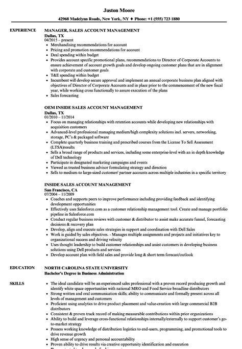 resume synonym for manage 28 images security resumes
