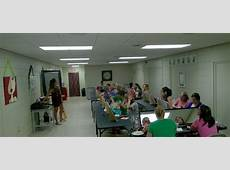 The Social Nook Scottsboro Alabamatravel
