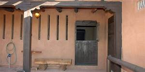 ranch doors vaulted ranch windows amp doors set for the With authentic barn doors for sale