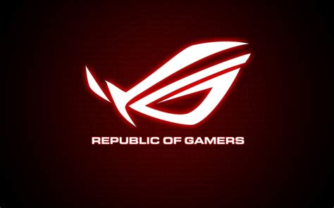 Blue And Green Wallpapers Rog Wallpaper Collection 2013 Global