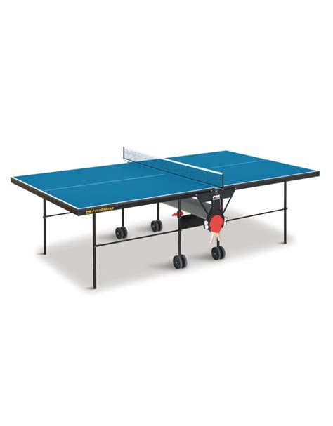 misura tavolo ping pong tavolo da ping pong regolamentare per uso interno per