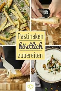 Pastinaken Im Ofen : die besten 17 bilder zu food wurzel und wintergem se auf ~ Lizthompson.info Haus und Dekorationen
