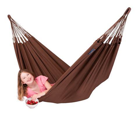 la siesta amaca amaca la siesta modesta arabica singola
