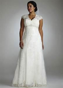plus size wedding dresses mature brides trend of wedding With wedding dresses for older brides plus size