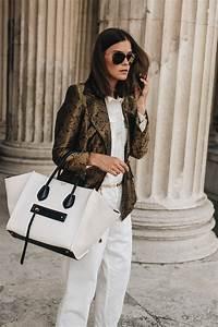 Trendfarben Winter 2018 2019 : handtaschen trends herbst winter 2018 2019 fashiioncarpet ~ Orissabook.com Haus und Dekorationen