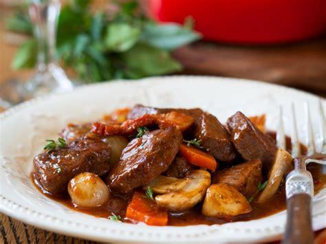 cuisine marmiton recettes marmiton recettes de cuisine poulet