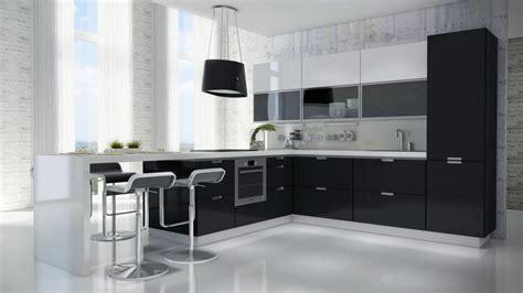 nectali muebles de cocina cocinas de diseno  precio de