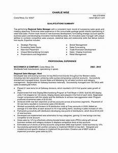 dorable food industry management resume frieze resume With resume for quality control in food industry