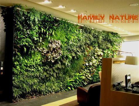 mur de verdure interieur hot vente de verdure mur artificiels mur v 233 g 233 tal