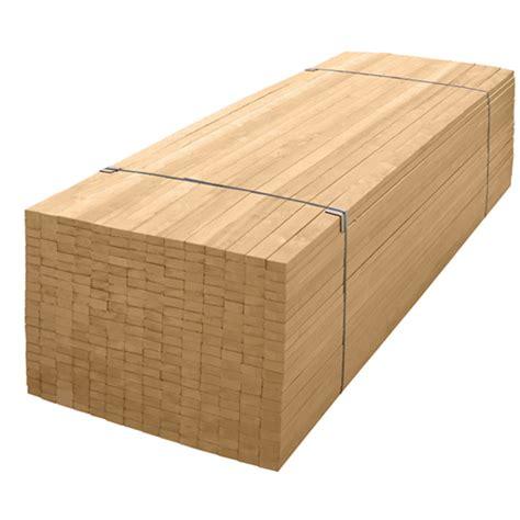 lumber dozier hardware