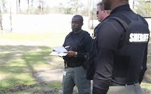 Florence County Sheriff's Office Warrant Sweep | Featured ...
