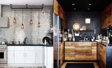 petit meuble de cuisine ikea petit meuble de cuisine ikea maison design bahbe com
