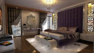 Luxury Japanese Bedroom Interior Designs Luxurious Bedroom Designs Ideas Interior Design