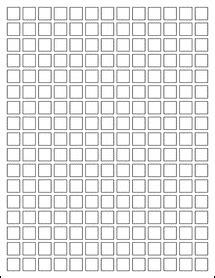 small square labels   square label ol