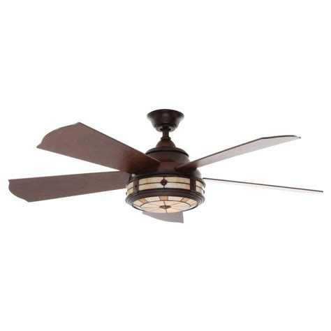 Ceiling Fans With Lights Light White Fan Kits Amazon