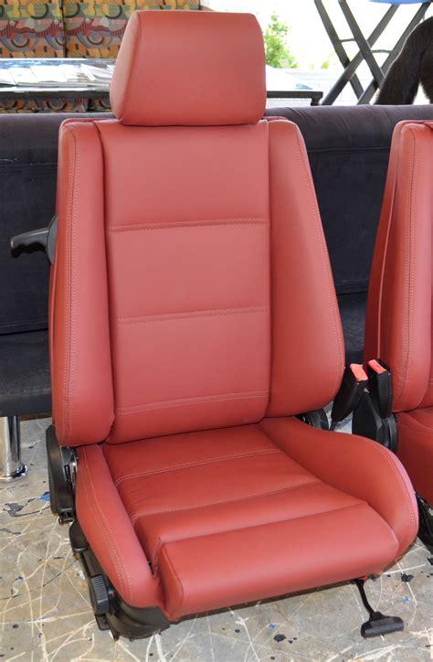 E30 Seats by Terrific Bmw E30 Seats Aratorn Sport Cars