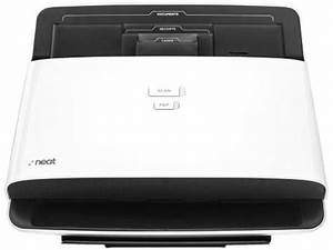 neatdesk 2005144 desktop scanner and premium bundle with With neat document scanner reviews
