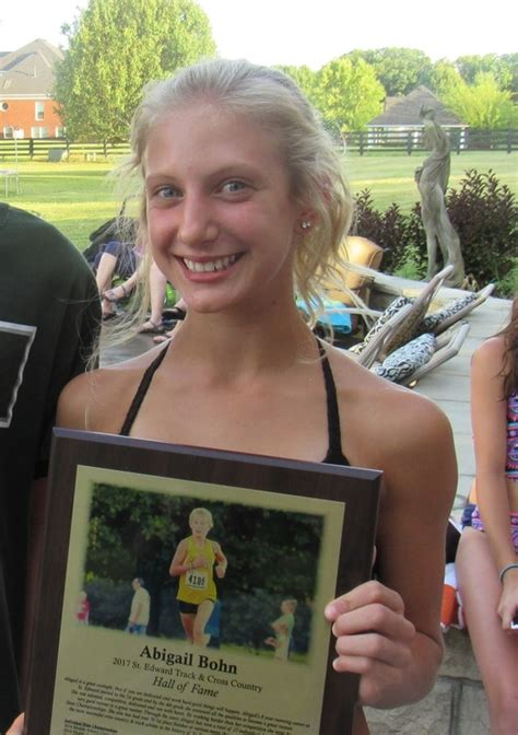 1600 abigail bohn st edward track and cross country chions