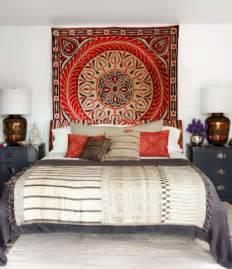 bohemian bedroom ideas 31 bohemian style bedroom interior design