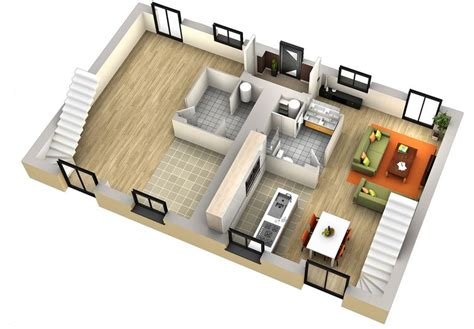 comment acheter une maison neuve 224 plusieurs villas club