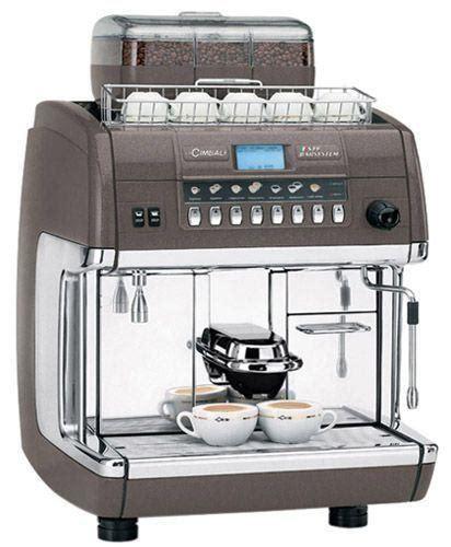machine a cafe bureau machine 192 caf 201 professionnelle tout automatique machine 192 caf 201 automatique barsystem s39 milkps